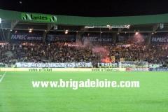 FCN-Lorient37