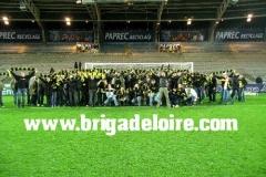 FCN-Lorient38