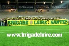FCN-Lorient39