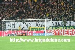 FCN-Lyon01