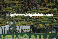 FCN-Lyon03