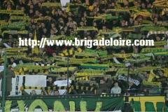 FCN-Lyon04