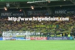FCN-Lyon05