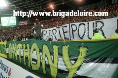 FCN-Lyon09