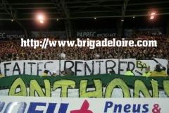 FCN-Lyon14
