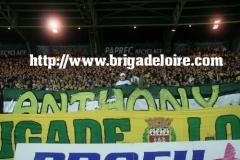 FCN-Lyon15