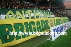 FCN-Lyon16