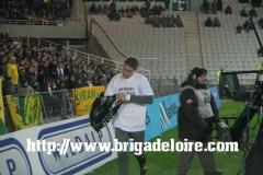 FCN-Lyon18