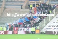 FCN-Lyon20