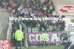 FCN-Lyon21
