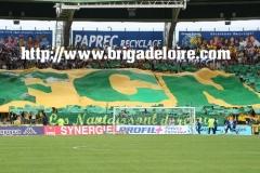 FCN-Monaco02