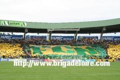 FCN-Monaco03