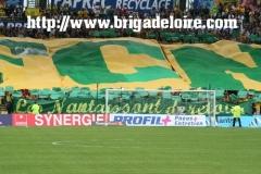 FCN-Monaco04