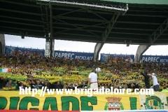 FCN-Monaco08