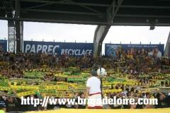 FCN-Monaco09