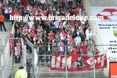 FCN-Monaco10