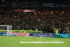 FCN-Paris1