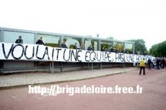 FCN-Rennes01