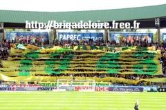 FCN-Rennes04
