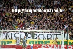 FCN-Rennes06
