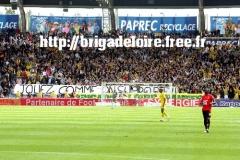 FCN-Rennes07
