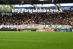 FCN-Rennes10