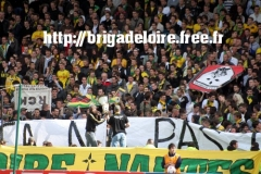 FCN-Rennes12