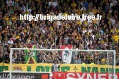 FCN-Rennes13