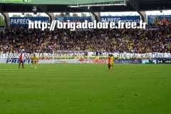 FCN-Rennes14