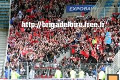 FCN-Rennes16