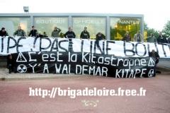 FCN-Rennes02