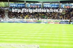 FCN-Rennes03