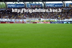 FCN-Rennes08