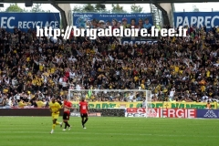 FCN-Rennes09