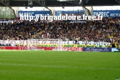 FCN-Rennes11