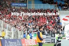 FCN-Rennes15