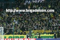 FCN-Toulouse01