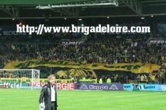 FCN-Toulouse02