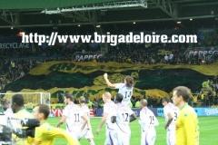 FCN-Toulouse03
