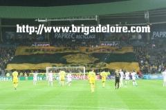 FCN-Toulouse06