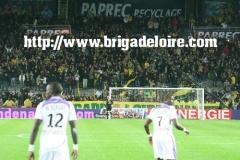 FCN-Toulouse07