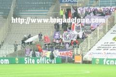 FCN-Toulouse09