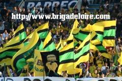 FCN-Valenciennes01