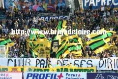 FCN-Valenciennes02