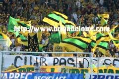 FCN-Valenciennes03