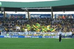 FCN-Valenciennes04
