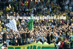 FCN-Valenciennes07