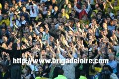 FCN-Valenciennes08