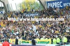 FCN-Valenciennes09