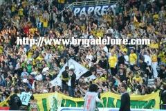 FCN-Valenciennes10
